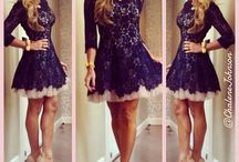 Dresses / Awesome dresses I like, deal with it