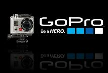 Gopro / All things Gopro