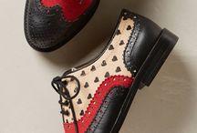 ShoeSandals