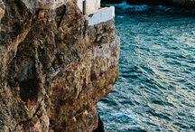PUGLIA || ITALY