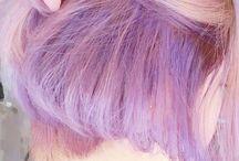 I like hair ~ for wonmen