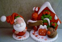 Dolce natalizio