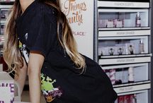 ~»Ariana Grande«~