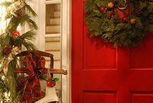 The Holidays / holidays_events