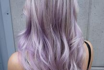 possible hair ideas??