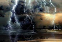 Nava ve doğal afetler