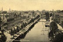 Old Rotterdam