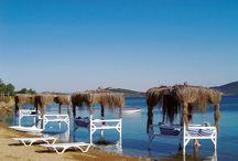 Balıkesir / Birçok tatil beldesini de içinde barındıran Balıkesir'de yaşamak istiyorsanız, ilanlarımıza göz atın. http://emjt.co/0Uf5J #Balıkesir #Turkey #sea #holiday #summer #city