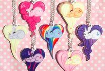 My Little Pony - Friendship is Magic