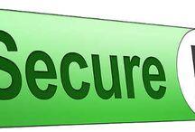 SSL certificated shop steroids4u.eu / Our shop is now SSL certificated https://steroids4u.eu