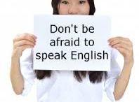 Beberapa Tips Dalam Memilih Lembaga Kursus Bahasa di Kampung Inggris Pare Kediri Jatim