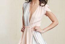 loffki dress