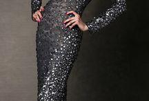 Great Fashion / A woman should be classy and elegant, always. / by Eagan McVegan