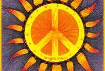Art sun