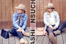 Fashionsucht.de | fashionblog, Modeblog