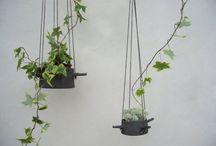 window flower pot ideas