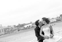 Blackpool Weddings
