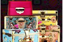 #Casapop #Collection