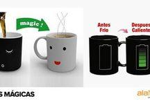 Ideas para Regalar en el Día del Amigo / Se acerca del día del amigo y te recomendamos algunos regalos originales / by alaMaula