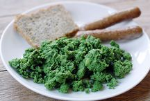 4 ingredients or less from elana's pantry / Healthy grain-free Paleo recipes from Elana's Pantry.