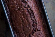 Baking ^.^