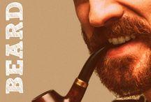 Hubby Beard Love