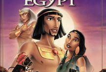 Cultural Movies