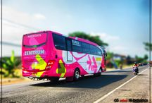 Bismania Community / for Those who Love BUS