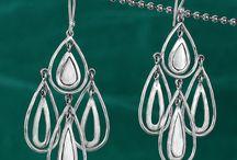 Silpada Jewelry / by Marla Schmitt Barngrover