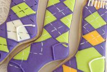 인터넷마종ܓ兰【 KOREA16.ZE.AM 】兰ܓ 인터넷마종 / 인터넷마종 인터넷마종ܓ兰【 KOREA16.ZE.AM 】兰ܓ 인터넷마종ܓ兰【 KOREA16.ZE.AM 】兰ܓ 인터넷마종ܓ兰【 KOREA16.ZE.AM 】兰ܓ 인터넷마종ܓ兰【 KOREA16.ZE.AM 】兰ܓ 인터넷마종ܓ兰【 KOREA16.ZE.AM 】兰ܓ 인터넷마종ܓ兰【 KOREA16.ZE.AM 】兰ܓ 인터넷마종ܓ兰【 KOREA16.ZE.AM 】兰ܓ 인터넷마종 인터넷마종 인터넷마종 인터넷마종 인터넷마종 인터넷마종 인터넷마종 인터넷마종 인터넷마종 인터넷마종 인터넷마종 인터넷마종 인터넷마종 인터넷마종  인터넷마종