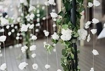 WeddingDeco Salle