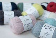 Yarn by Kit Couture