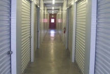 Storage Units West Valley City Utah / STORAGE UNITS IN WEST VALLEY CITY, UTAH Whether it is for commercial or personal use King Arthur Self Storage has a storage unit perfect for you.