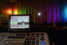 Stage Lighting Store