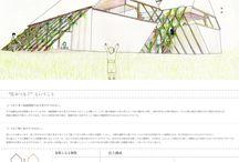 Nea architect