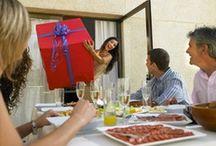 Housewarming Gifts, Feng Shui Gifts to Create an Inspirational Feng Shui House