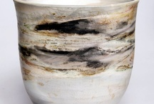 CERAMICS / Ceramics from all over the world. To use and to admire as eyecandy.  / by Map of Joy