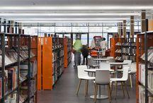 Szkoły biblioteki
