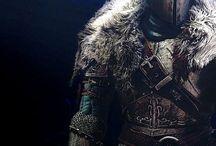 Dragon Age: The Circle of Magi