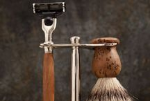 Shaving Accessories / is all about shaving and personall accessories