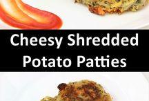 Healthy Dinner Recipes / Healthy Dinner Recipes, Quick and Easy Dinner Recipes.  For more ideas visit www.beforeverhealthier.com!