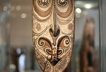 etnik papua