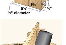 Jepit kayu