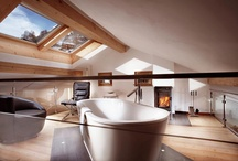 Best Hotels in Switzerland