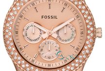 FOSSIL Watches / r