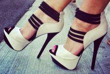 My Shoe Fashion Style