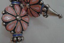 jewellery / no description .. i pin whatever interests me