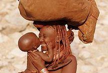 maternal instict