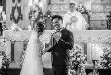 Top Manila Wedding Photographer