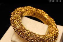 Shree Raj Mahal Jewellers Bangles
